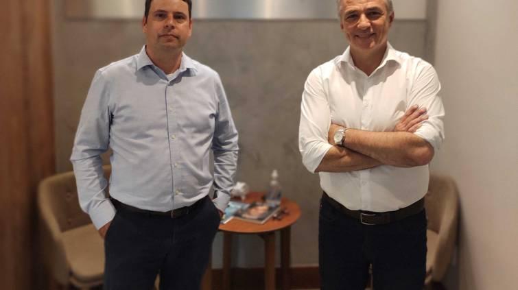 Nyssens e Vieira (002)