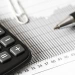 Calculadora imposto taxa