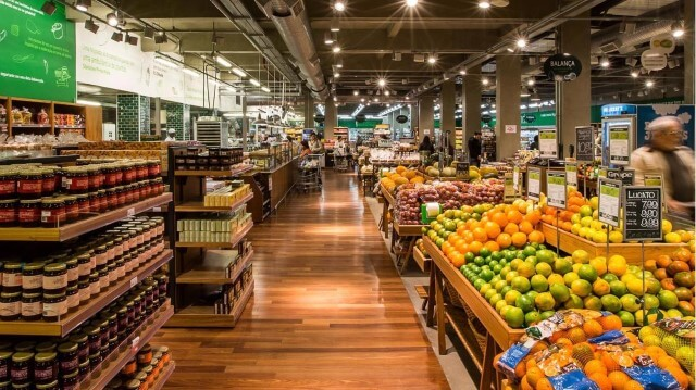 Como encontrar seu diferencial nos negócios, segundo fundador de rede de supermercados que fatura R$ 800 milhões