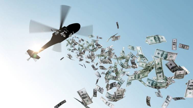 helicopter-money-scaled