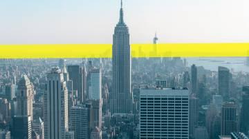 nova york imóveis mercado imobiliário