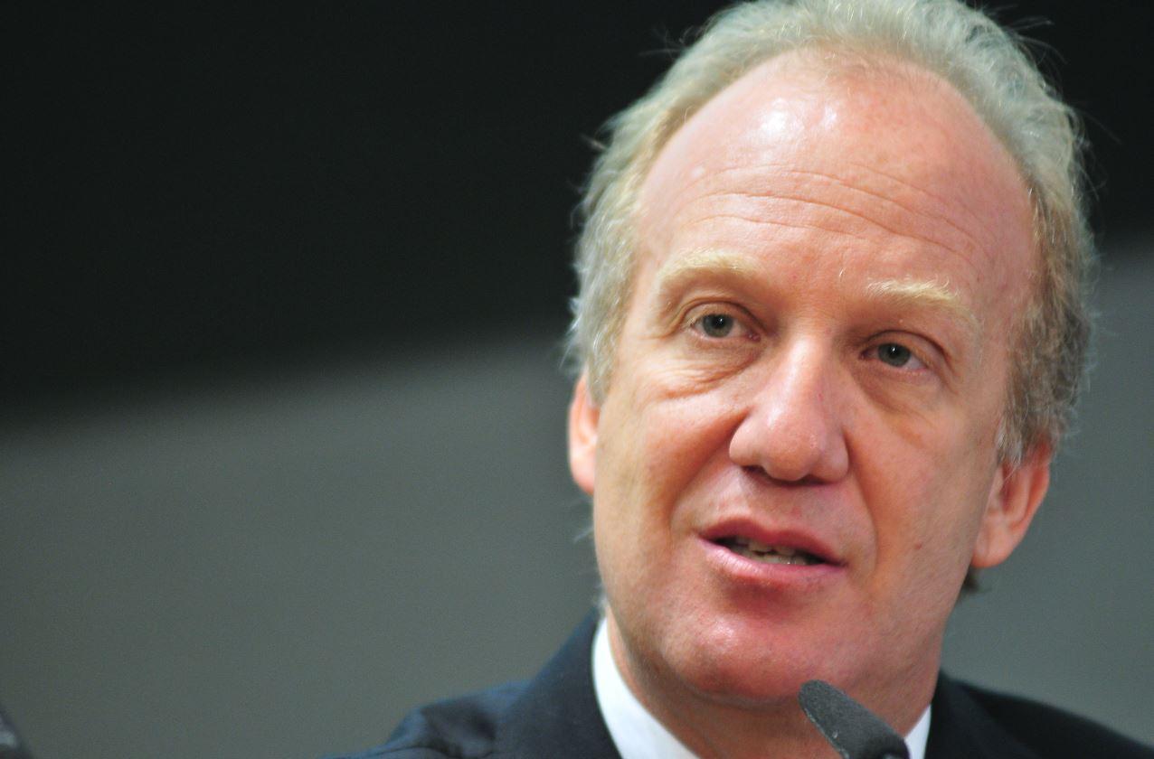 Marcelo Neri: Não é hora de jogar dinheiro de helicóptero thumbnail