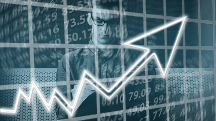 Ações carteira Bolsa