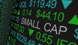 Como escolher as melhores small caps para o seu portfólio de investimentos