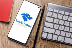 Receita Federal abre consulta a lote residual de Imposto de Renda nesta sexta-feira (22)