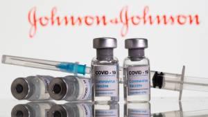 Agência reguladora dos EUA autoriza envio de 3 milhões de doses da vacina da Janssen para o Brasil, diz portal