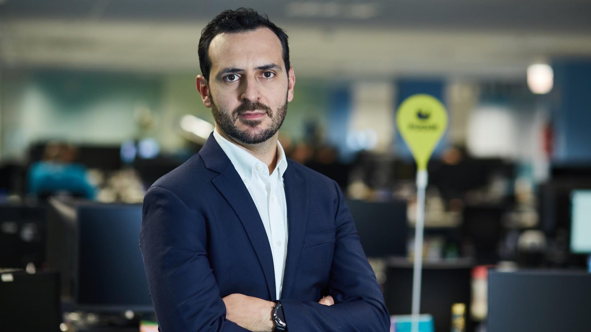 """CEO da RD Station: venda à Totvs mostra que sucesso na tecnologia vai além das empresas """"pops"""", como Facebook thumbnail"""