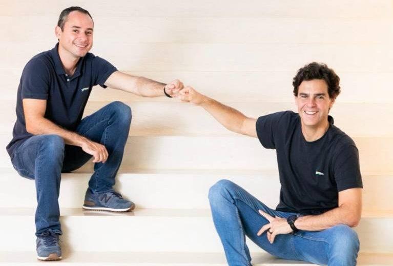 XP ganha prêmio da FGV de melhor plataforma de investimentos do mercado thumbnail