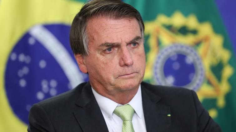 Jair Bolsonaro (2)