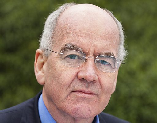 JohnElkington