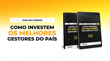 ebook melhores fundos 2021