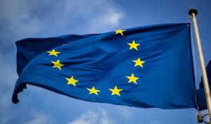 Produção industrial da zona do euro sobe 1,5% em julho ante junho, bem acima das expectativas