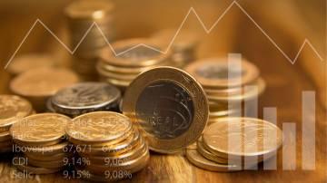 investir em renda fixa