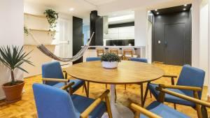 Yuca começa a atender quem quer investir em imóveis residenciais para aluguel