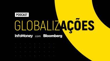 podcast globalizações