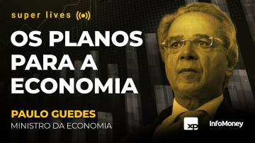 super lives paulo guedes