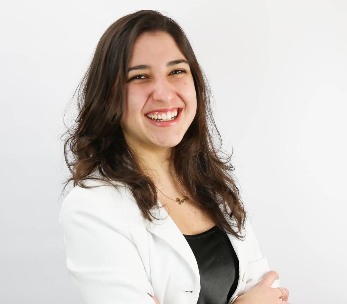 Priscila Chacur