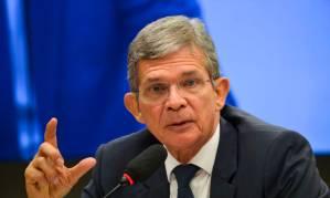 Câmara questiona presidente da Petrobras sobre preço dos combustíveis e situação da operação das termelétricas; acompanhe