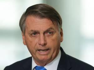 Bolsonaro diz agora que não se vacinará contra Covid-19