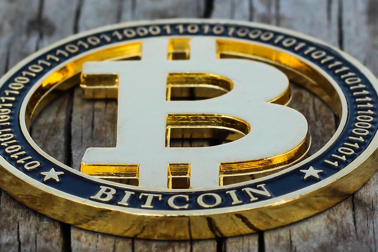 o que você chama de comerciante de bot de criptomoeda investir bitcoin ou não