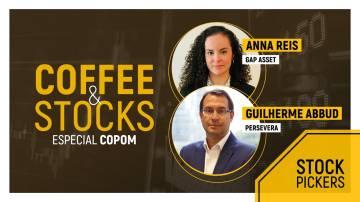 Coffee Stocks