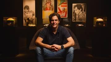 Guilherme Benchimol Finclass