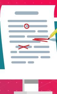 IR 2021: Como retificar e corrigir erros na declaração