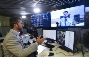 Relator da MP da Eletrobras diz que manterá pontos do governo, mas com sugestões