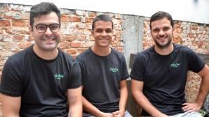 Conta de luz cada vez mais cara: startup ajuda desde pequenas empresas até Ambev a economizarem