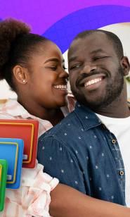 4 dicas para você organizar as finanças com quem você ama!