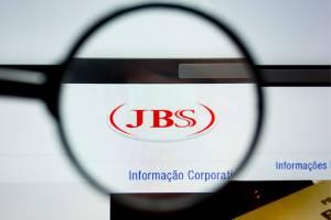 Governo de SC acelera licenças para aporte da JBS, MP da Eletrobras no Senado, recomendações, Vale e mais notícias