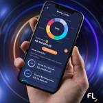 app aplicativo fliper