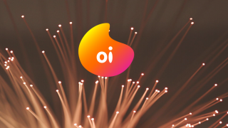 Leilão de fibra óptica da Oi avaliada em R$ 12,9 bi, compras de Mater Dei e Ambipar, BRF faz aporte em startup israelense e mais