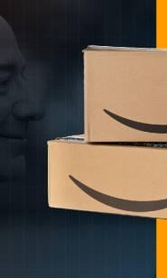 Jeff Bezos deixa a liderança da Amazon após 27 anos no cargo