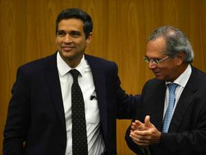 BC acelerando alta de juros, dados fiscais e de emprego, resultados de Petrobras e Vale: o que acompanhar nesta semana