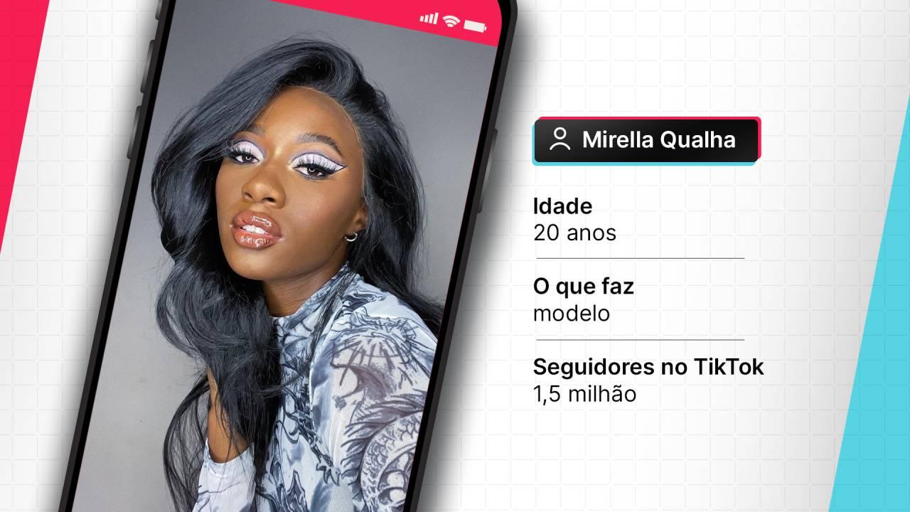 Mirella Qualha