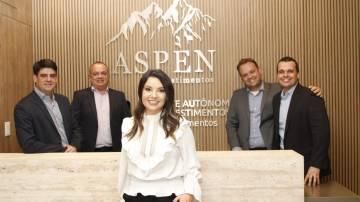 Aspen Investimentos