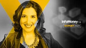 Randi Zuckerberg - InfoMoney na Expert XP 2021