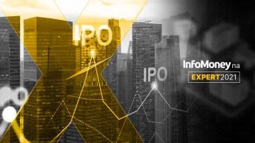 IPOS - InfoMoney da Expert XP 2021