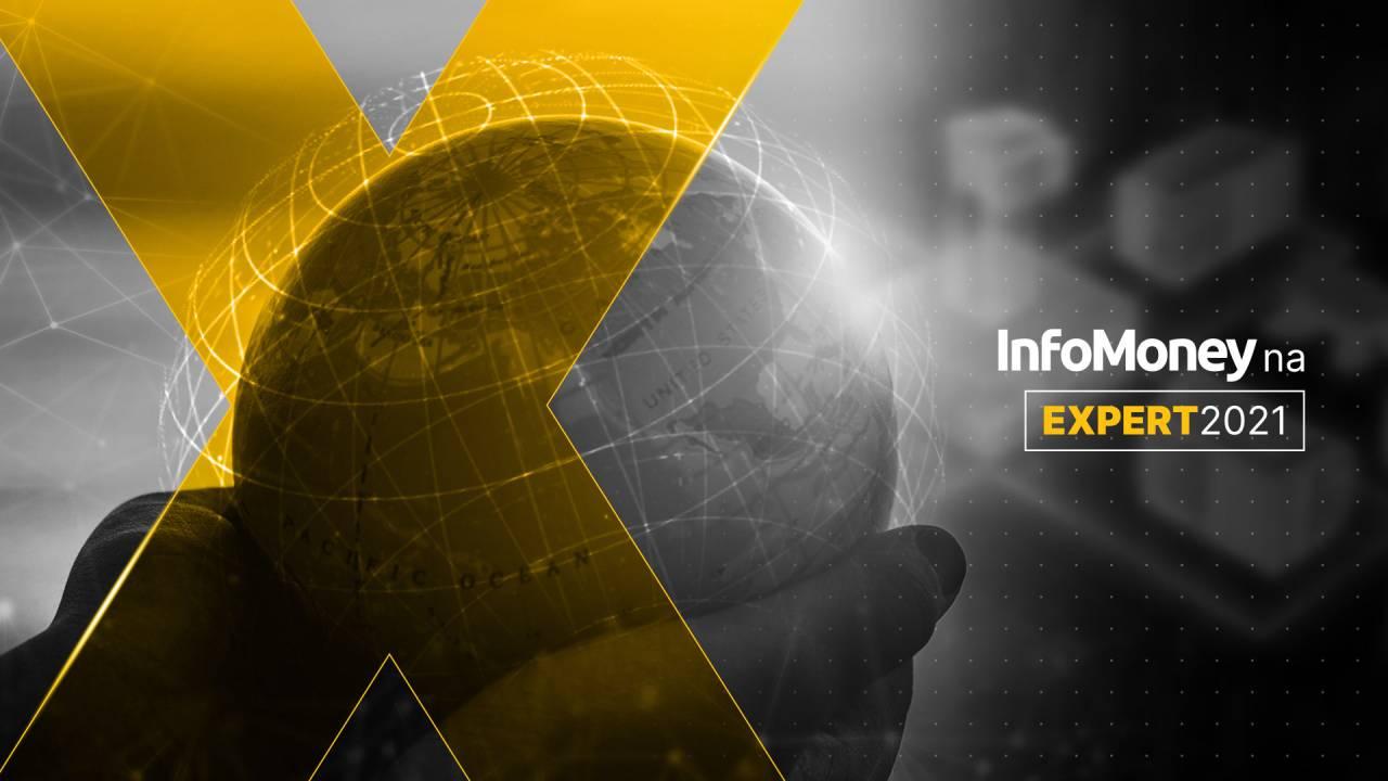 Fronteira - InfoMoney da Expert XP 2021