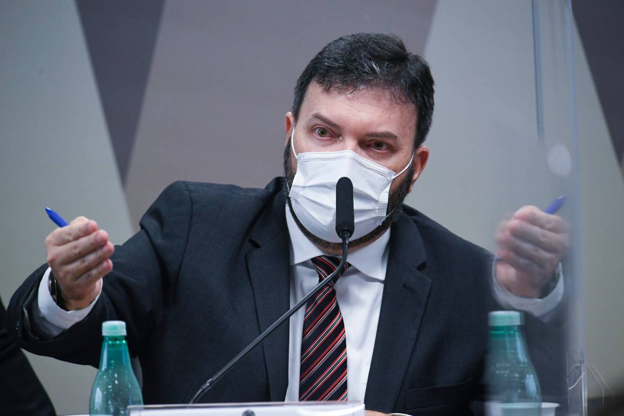 Marcelo Blanco da Costa