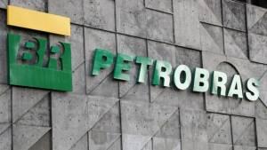 Petrobras fecha acordo sobre royalties da SIX e deve pagar R$ 559 milhões