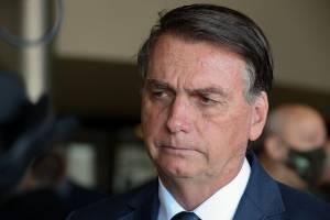 """Bolsonaro: """"Temos que atender os mais pobres, Paulo Guedes tem coração"""""""