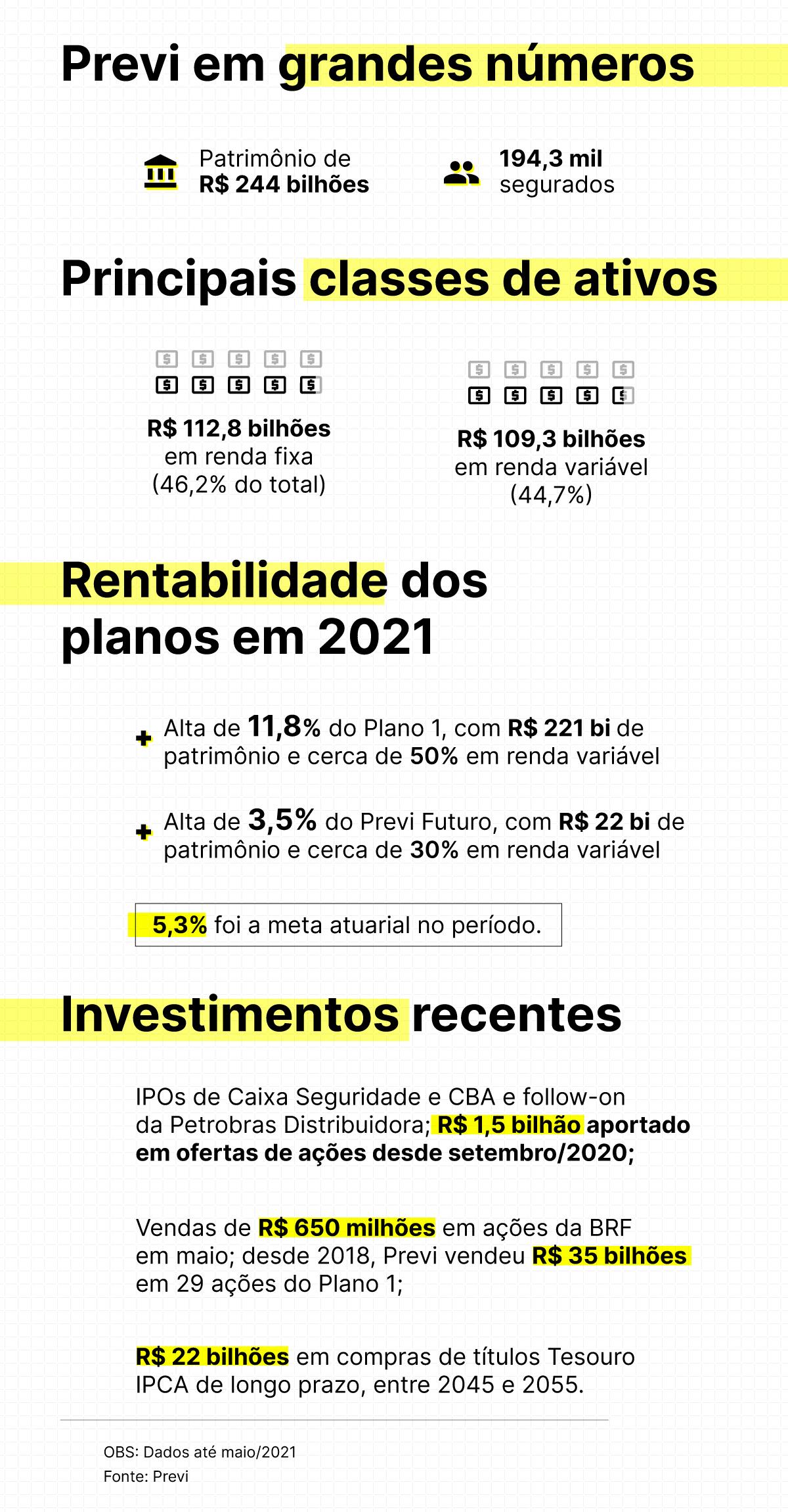 Info_previ-2.jpg (1200×2301)