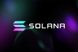Desenvolvedores desligam Solana para solucionar apagão de 16 horas