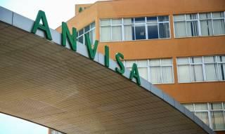 Morte de adolescente em SP não é relacionada à vacina, conclui Anvisa