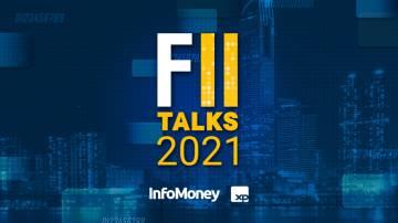 FIIs Talks