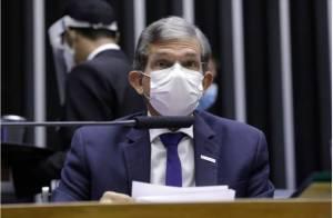 Silva e Luna: Bolsonaro nunca interveio na Petrobras no período que eu estou lá