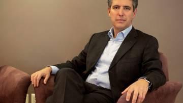 Marcus Vinicius Gonçalves - Franklin Templeton