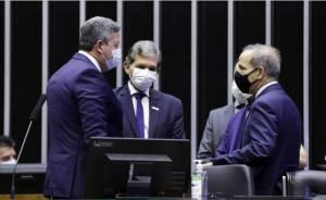 """Petrobras: após """"susto"""" com Lira, falas de CEO mostraram clareza sobre rumos da estatal, apontam analistas"""